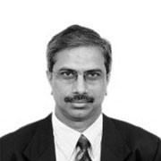 Sundar Varadaraj