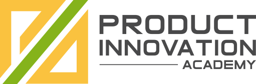 Product Innovation Academy